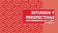 Banner Serie Estudios y perspectivas México