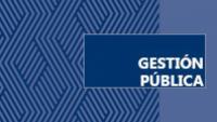 Banner Serie Gestion publica