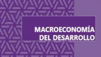 Banner Serie Macroeconomia del desarrollo