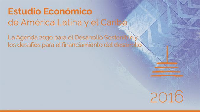 Banner Estudio Económico 2016