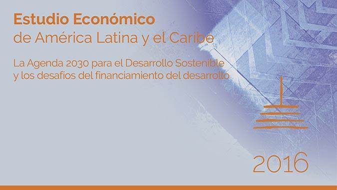 Banner Estudio Económico 2016 español