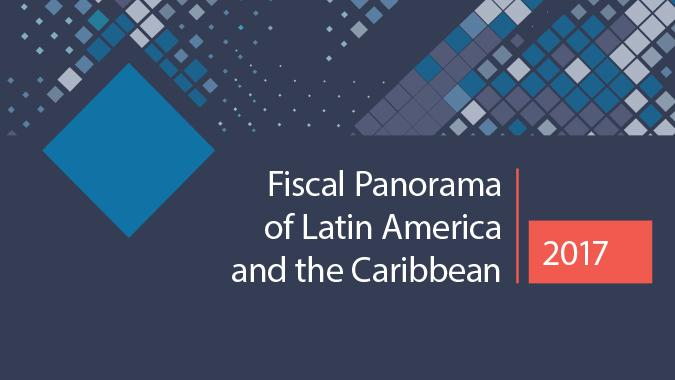 Banner Fiscal Panorama 2017