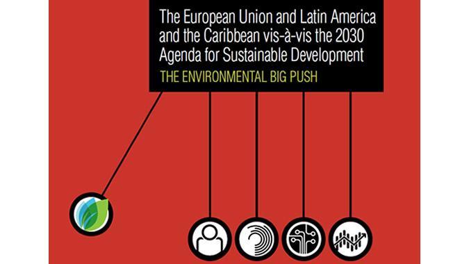 cover document CELAC-UE