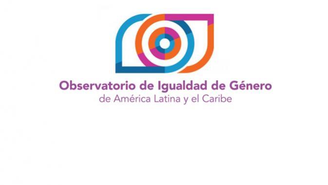 logo OIG