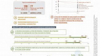 Infografía ODM 5