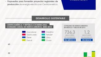 infografía UERN