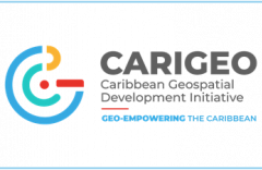 Executive Forum of the Caribbean Geospatial Development Initiative, CARIGEO