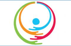 Banner Logo UN Discapacidad