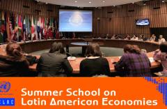 Banner escuela de verano
