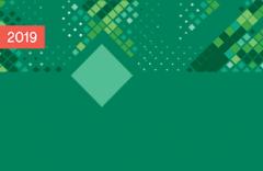 Banner evento XXXI Seminario Regional de Política Fiscal