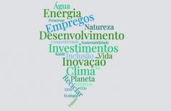 Seminario O Big Push Ambiental no Brasil