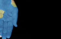 Chile: Taller de trabajo de expertos de la banca de desarrollo sobre el sistema de información regional de instrumentos de fomento (SIRIF) para la inclusión financiera en América Latina