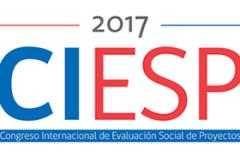 CIESP 2017