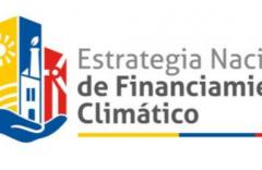 """""""Semana del Financiamiento Climático-Ecuador 2021"""""""