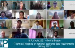 icp2021-participants-meeting-mores-caribbean-may_2021.png