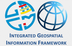 Integrated Geospatial Information Framework - IGIF