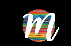 Logo 58 conferencia regional de la mujeren