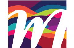 LogoCRM13