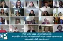 pci2021-participantes-reunion-mores-al-may2021.png