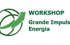 Workshop Energy Big Push Brasil