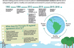 Infographic P10