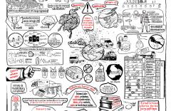 Trazabilidad y contabilidad de plásticos mediante el Sistema A.P.A