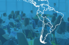 CEPAL realizará cursos en Bolivia, Colombia, Guatemala y Uruguay para funcionarios y académicos de la región