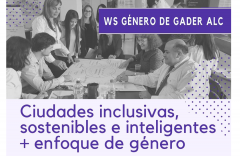 webinar_gader_alc