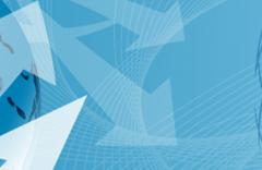Banner programa CEPAL - AECID