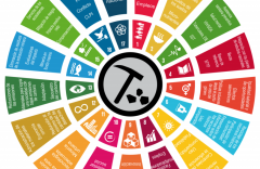 Más informaciones en: http://www.undp.org/content/undp/en/home/librarypage/poverty-reduction/mapping-mining-to-the-sdgs–an-atlas.html.