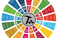 Atlas: Mapeando os Objetivos de Desenvolvimento sustentável na Mineração, http://www.undp.org/content/undp/en/home/librarypage/poverty-reduction/mapping-mining-to-the-sdgs–an-atlas.html.