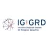 IGGRD logo