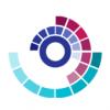 Observatorio Regional de Planificación para el Desarrollo de América Latina y el Caribe