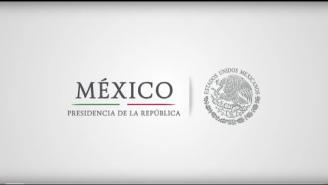 Segunda Reunión de la Conferencia Regional de Población y Desarrollo de América Latina y el Caribe