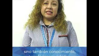 Taller Euromipyme – Norma Pérez, iNNpulsa, Colombia