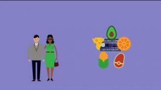 Cambio climático: Paradojas y patrones de consumo en América Latina y el Caribe