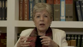 Horizontes CEPAL – Capítulo especial: Entrevista a Alicia Bárcena, Secretaria Ejecutiva de la CEPAL