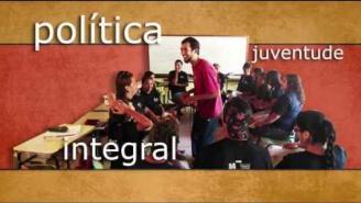 A Inclusão Social dos Jovens na América Latina e no Caribe