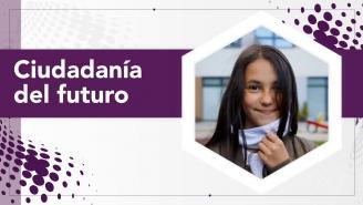 Video sobre estudio comparativo de la Red Kids Online América Latina
