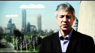 La economía del cambio climático en América Latina y el Caribe