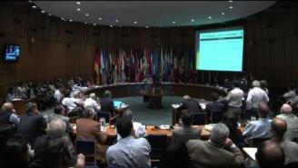 Conferencia de Prensa - Balance Preliminar de las Economías de América Latina y el Caribe 2013