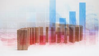 Arquitectura financiera