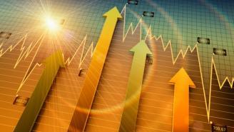 Imagen crecimiento económico