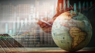 Historia económica de América Latina y el Caribe