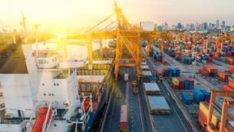 Innovación, competitividad y diversificación exportadora
