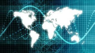 Imagen inserción en la economía mundial