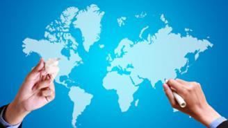 Monitoreo de acuerdos internacionales/regionales