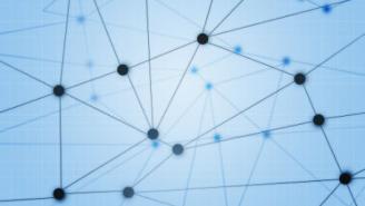Imagen de nodos relacionados