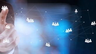 Redes y clusters de empresas