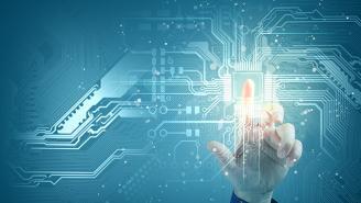 Innovación, ciencia y tecnología